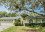 Foreclosed Home in Tampa 33647 FOX HEARST RD - Property ID: 4224699973