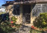 Foreclosed Home in Tampa 33610 E GENESEE ST - Property ID: 4224700397