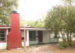 Foreclosed Home in Tampa 33610 E SLIGH AVE - Property ID: 4224709598