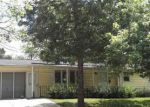 Foreclosed Home in Muncie 47303 E CAROLYN DR - Property ID: 4224715286