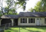 Foreclosed Home in Indianapolis 46224 DONALD AVE - Property ID: 4224719225