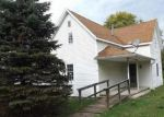 Foreclosed Home in New Castle 47362 E BROWN RD - Property ID: 4224720544