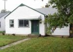 Foreclosed Home in Indianapolis 46218 N DENNY ST - Property ID: 4224722741