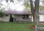 Foreclosed Home in Muncie 47303 N BILTMORE AVE - Property ID: 4224725811