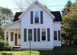 Foreclosed Home in Sheridan 46069 W 2ND ST - Property ID: 4224735882