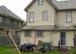 Foreclosed Home in Indianapolis 46205 WASHINGTON BLVD - Property ID: 4224736304