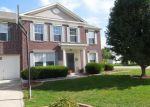 Foreclosed Home in Indianapolis 46231 FORTNER DR - Property ID: 4224737177