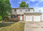 Foreclosed Home in Indianapolis 46229 STARHAVEN CT - Property ID: 4224750773