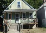 Foreclosed Home in Schenectady 12308 MANHATTAN ST - Property ID: 4224773543