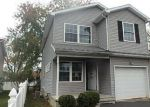 Foreclosed Home in Schenectady 12309 HILLSIDE AVE - Property ID: 4224774862