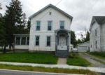 Foreclosed Home in Cobleskill 12043 LARK ST - Property ID: 4224786238