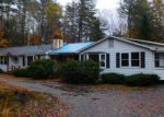 Foreclosed Home in New Hampton 3256 STRAITS RD - Property ID: 4224787106