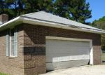 Foreclosed Home in Laurinburg 28352 WELLS CIR - Property ID: 4224803320