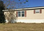 Foreclosed Home in Rocky Point 28457 WILLOWS BAY DR - Property ID: 4224808130