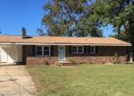 Foreclosed Home in Fayetteville 28314 SHADS FORD BLVD - Property ID: 4224814712