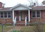 Foreclosed Home in Sumter 29150 MURPHY ST - Property ID: 4224820402