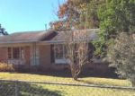 Foreclosed Home in Fayetteville 28314 WORSTEAD DR - Property ID: 4224823467