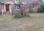 Foreclosed Home in Columbia 29204 QUITMAN ST - Property ID: 4224852374