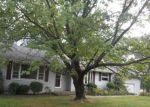Foreclosed Home in Mc Veytown 17051 RIDGE RD - Property ID: 4224869456