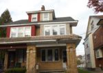 Foreclosed Home in Trenton 08618 COLUMBIA AVE - Property ID: 4224884796