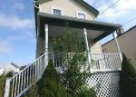 Foreclosed Home in Monongahela 15063 LINCOLN ST - Property ID: 4224902300