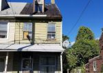 Foreclosed Home in Harrisburg 17104 THOMPSON ST - Property ID: 4224935144
