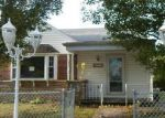 Foreclosed Home in Cumberland 21502 MICHIGAN AVE - Property ID: 4224954872