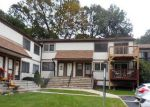 Foreclosed Home in Stanhope 07874 STONEGATE LN - Property ID: 4224956617