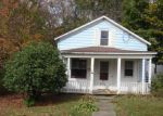 Foreclosed Home in Meadville 16335 HICKORY ST - Property ID: 4224969759