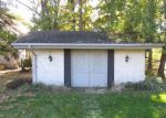 Foreclosed Home in Annapolis 21403 GORDON COVE DR - Property ID: 4224995593