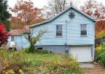 Foreclosed Home in Kent 06757 BIRCH HILL LN - Property ID: 4225019232