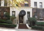 Foreclosed Home in White Plains 10601 WINDSOR TER - Property ID: 4225020109