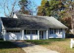 Foreclosed Home in Northfield 08225 HENRY DR - Property ID: 4225039839