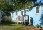 Foreclosed Home in Ocean Shores 98569 EDGEWOOD AVE NE - Property ID: 4225095449