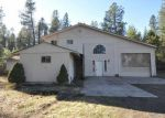 Foreclosed Home in Deer Park 99006 N NORTH RD - Property ID: 4225104657