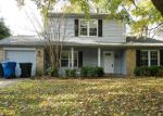 Foreclosed Home in Virginia Beach 23464 OLD RIDGE RD - Property ID: 4225112534