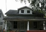 Foreclosed Home in Buchanan 24066 BOYD ST - Property ID: 4225119985
