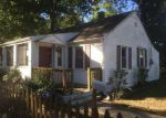Foreclosed Home in Norfolk 23513 SEWELLS POINT RD - Property ID: 4225129163