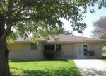 Foreclosed Home in Killeen 76543 FLYNN ST - Property ID: 4225145376