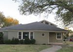 Foreclosed Home in Amarillo 79102 MUSTANG ST - Property ID: 4225171663
