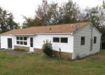 Foreclosed Home in Knoxville 37921 VISTA LN - Property ID: 4225185680