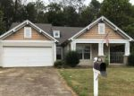 Foreclosed Home in Antioch 37013 BRIANNE CT - Property ID: 4225189169