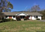 Foreclosed Home in La Follette 37766 EASTWOOD DR - Property ID: 4225191362