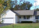 Foreclosed Home in Crossville 38572 CHICA RD - Property ID: 4225196628