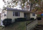 Foreclosed Home in Chattanooga 37412 WESTONIA DR - Property ID: 4225200563