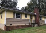 Foreclosed Home in Chattanooga 37412 GLEASON CIR - Property ID: 4225201890