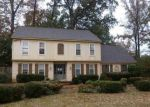 Foreclosed Home in Germantown 38138 RIVERWOOD ST - Property ID: 4225207124