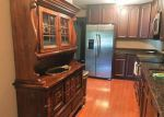 Foreclosed Home in Columbia 38401 N LAUREL CIR - Property ID: 4225208901