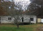 Foreclosed Home in Soddy Daisy 37379 YAPHANK RD - Property ID: 4225209771