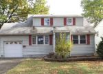 Foreclosed Home in Scotch Plains 07076 MOUNTAINVIEW AVE - Property ID: 4225218524